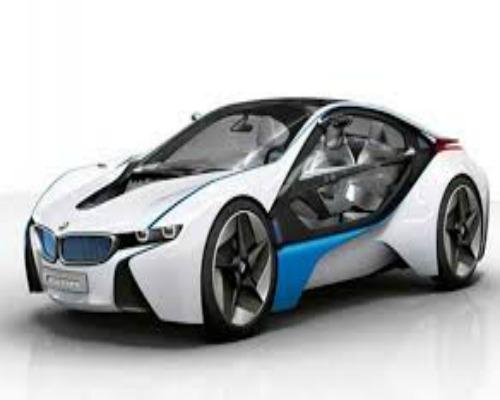 """""""%17"""" نمو  مبيعات """"BMW """" بمصر فى 2015"""