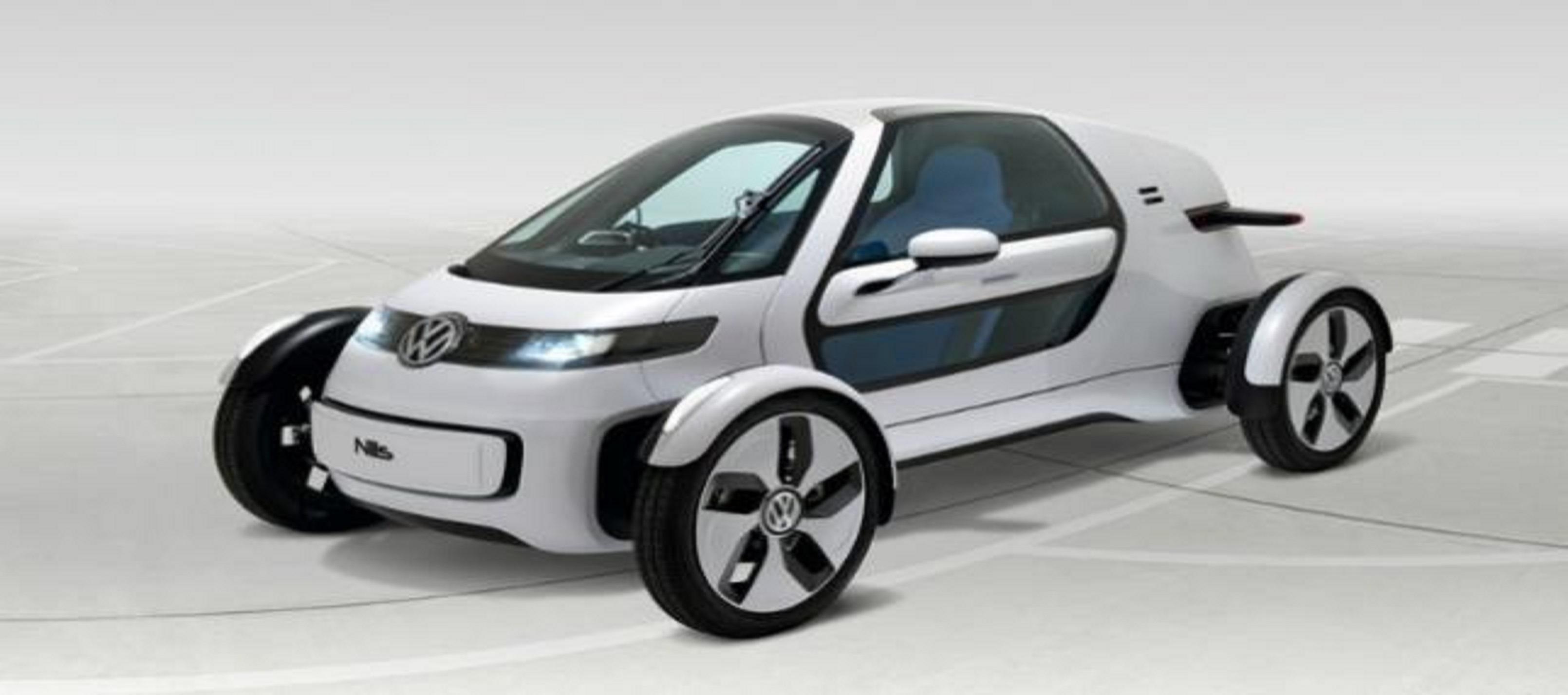 إستراتيجية صناعة السيارات الكهربائية تغزو مصانع السيارات العالمية