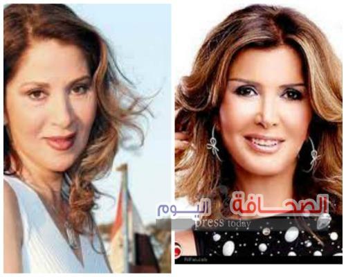 نجوم مصريشاركون في مهرجان مسقطالسينمائي مارس المقبل