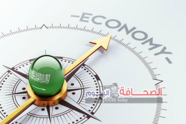 السعودية ثالث أكبر إقتصاد بالعالم