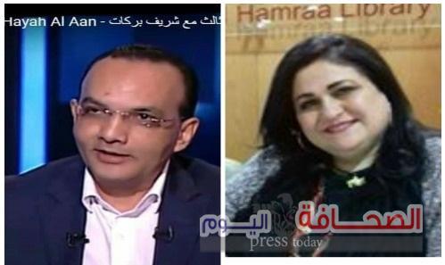 صالون فياض الثقافى وندوة عن العلاقات المصرية الكويتية