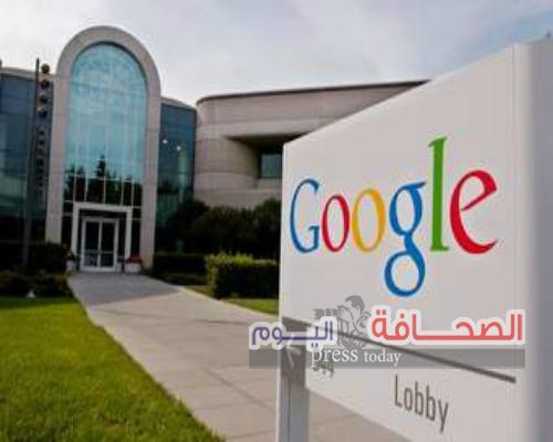 """""""جوجل""""تتفوق على """"اّبل""""بـ37 مليار دولار"""