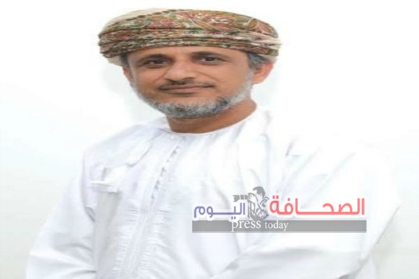 """إختيار عماني عضوا في مجلس"""" رابطة الايستا الدولية"""""""