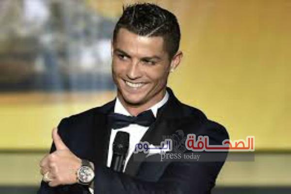 """""""رونالدو"""" يعود لمانشيستر مقابل 60 مليون يورو"""