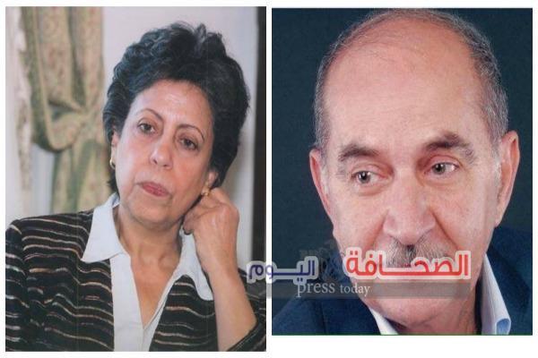 """مصر تشارك فى مهرجان """"كان"""" السينمائى"""