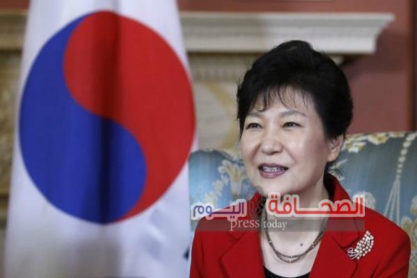 كوريا الجنوبية تدعم العراق إنسانيا بـ 7 ملايين دولار