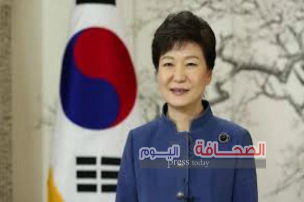 الحكومة الكورية تتخذ كل التدابير لمواجهة تهديدات بيونج يانج النووية