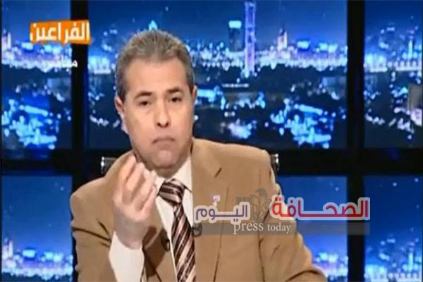 """مزاد علنى السبت لبيع """"قناة الفراعين"""""""