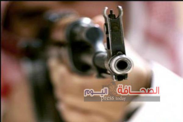 جهود مكثفه لكشف غموض إختطاف رجل أعمال سعودى