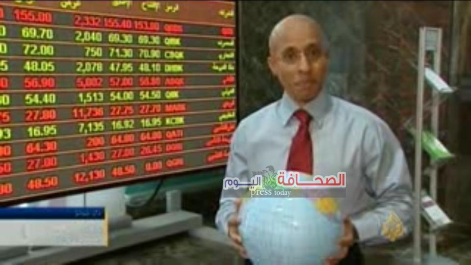 وداعا صحفي الكلمات… للكاتب الصحفى محمد فاو
