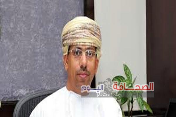 وزير الإعلام العماني يشارك فى مجلس وزراء الإعلام العرب