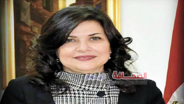الصبان: تطورالعلاقات بين مصر وروسيا تمثل إضافة حققتها ثورة 30 يونيو