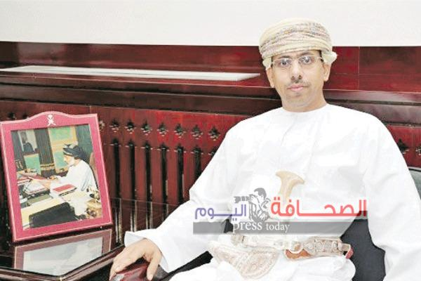 إجتماع وزراء الإعلام العرب بالقاهرة