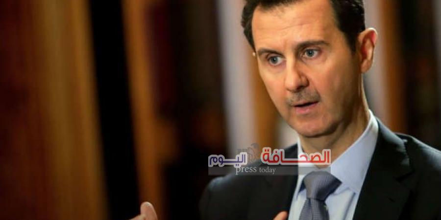 3 مرشحين يتنافسون على رئاسةالحكومة الجديدة بسوريا