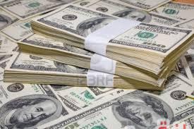 """خسارة """"الدولار"""" أمام """"اليورو"""""""