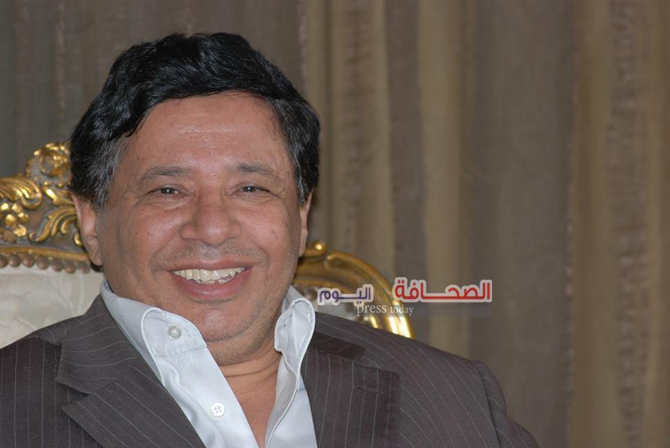 د. إسماعيل إبراهيم يكتب : مصر ليست وطنا للأغنياء فقط