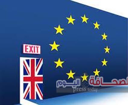 البريطانيين يؤيدون  إنسحابهم من الإ تحاد الاوربى