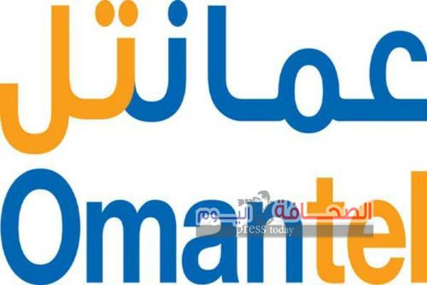 """"""" عمانتل """" وأطول كابل بحري  يربط  مصر  وسلطنة عُمان مع أوربا واّسيا"""