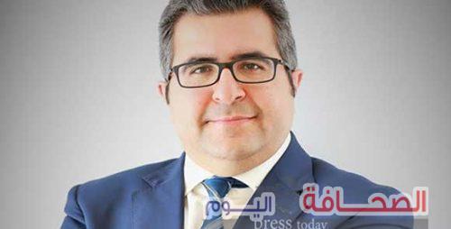 "EIP اللبنانية تستحوذ على "" كايبل- مصر""  وتسعى لتوجيه منتجاتها إلى أفريقيا"
