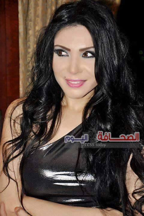 علياءالكيبالى تحضر لـ«كش ملك» مع محمود حميدة
