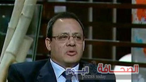 عبد الحميد : يعلن ختام فعاليات بطولة الرواد للكاراتية