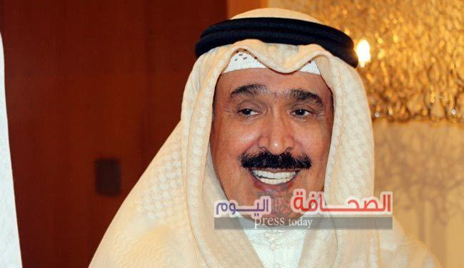 احمد الجار الله