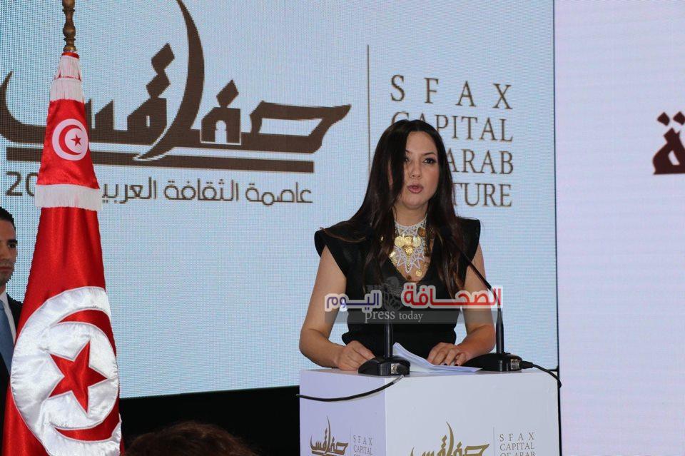 الكشو : برامج متنوعة وفعاليات عربية وعالمية بمهرجان صفاقس