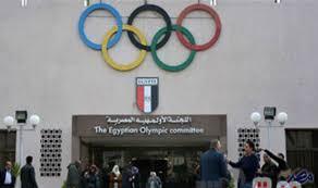 الأولمبية تصدر بيانا حول مباراة الشهابي ولاعب إسرائيل للجودو