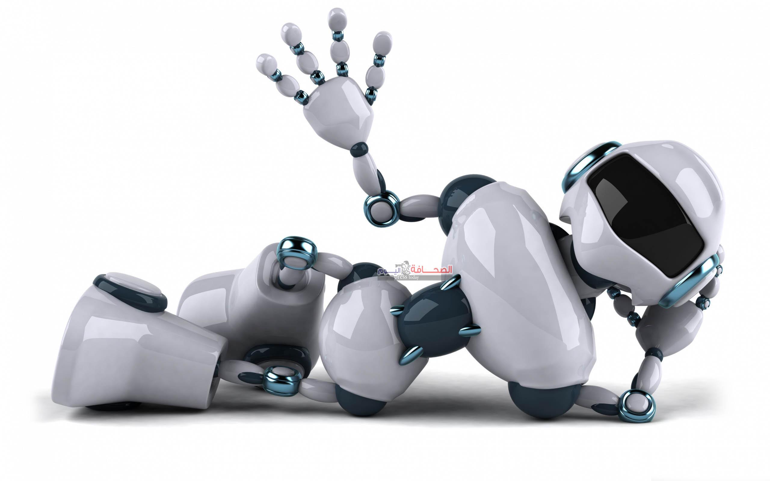 ١٠٠ مبتكر عُماني يبدأون التدرب على الإلكترونيات والروبوتات