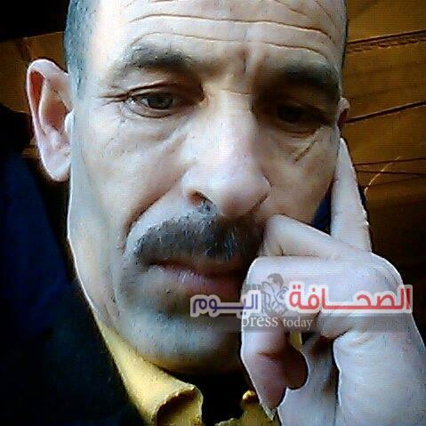 حنين…. للشاعر الجزائرى أبو نزار
