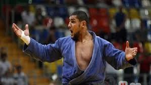 إسلام الشهابي يقف أمام لجنة القيم