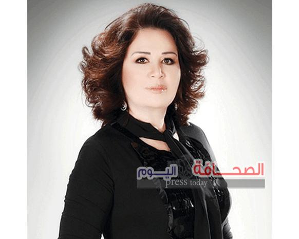 الهام شاهين وخباز وبولان في لجنة تحكيم آفاق السينما العربية