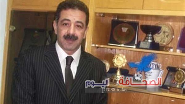 مدير فني جديد لمنتخب مصر لكرة السلة للرجال