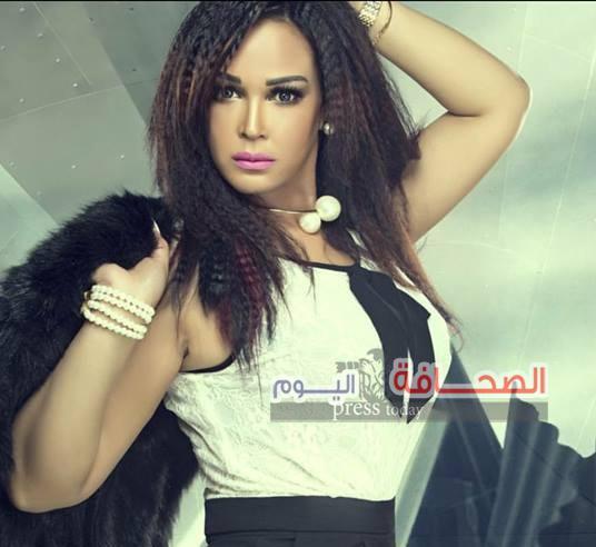 نور علي تطرح ألبومها مع عالم الفن رغم اعتراض المصنفات