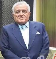 د. هشام مخلوف رئيساّ للجنة العلمية بالجامعات المصرية