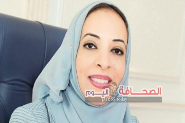 7 عمانيات في قائمة أبرز السيدات العربيات – 2016