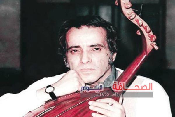 ألحان بليغ حمدى تفتتح الموسم الفنى للقومية بالجمهورية