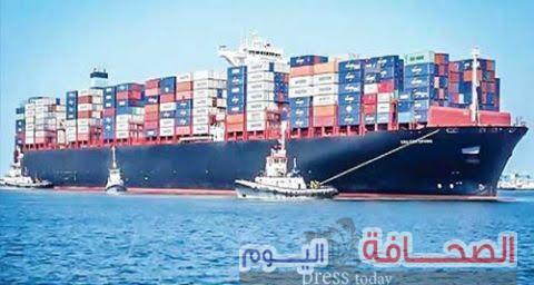 الجايكا اليابانية تبحث التعاون مع  المنطقة الاقتصادية لقناة السويس