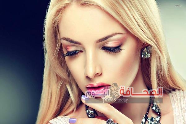 الشاعر أحمد سمير يكتب : ( مشهد رأسي عـَـقبْ صلاة العيد )