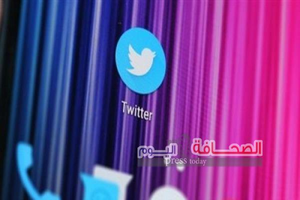 """""""تويتر"""" تسمح بزيادة أحرف التويتات لأكثر من 140 حرف"""
