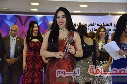 """بالفيديو """"هبة يوسف"""" تطرح أغنيتها الجديدة """"بنت أصول"""""""