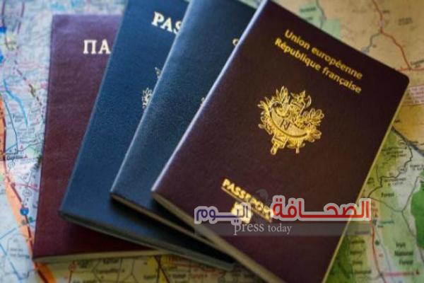 سلطنة عمان تحتل المركز  الخامس عربيا لإمكانية دخولها 71 دولة دون تأشيرة