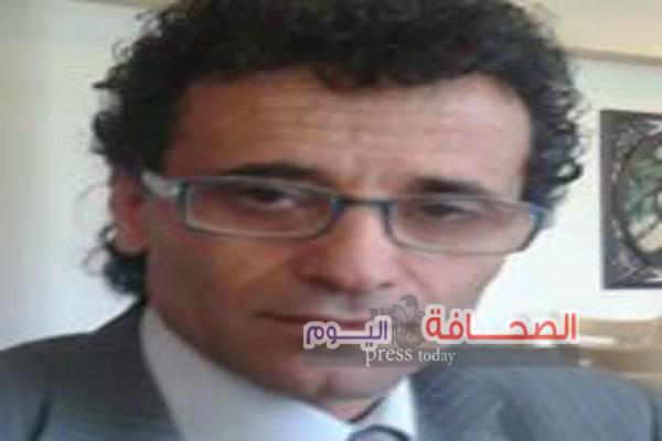حمد حاجى يكتب : ثلاث قصص قصيرة جدا