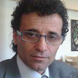 حمد حاجى يكتب : رحلة أخيرة