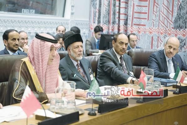 سلطنة عمان: تشارك في فعاليات مهمة فى الدورة ٧١ للجمعية العامة للأمم المتحدة