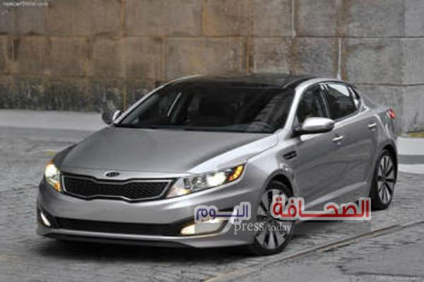 تعرف على أسباب :إنخفاض مبيعات شركات السيارات الكورية في أغسطس
