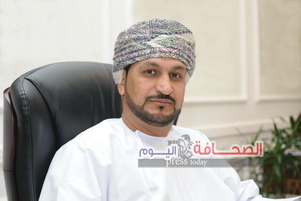 سلطنة عمان  تشارك في اجتماع الدورة الثامنة للمجلس الوزاري العربي للمياه بالقاهرة