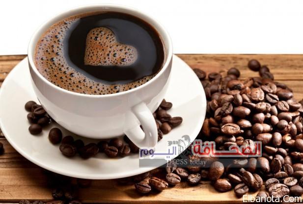 العالم يحتفل باليوم العالمى للقهوة
