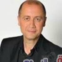 سمير فرح مديرا لـ  بي بي سي عربى