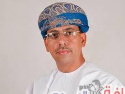 """إنطلاق المؤثمر الدولى """"عمان في الصحافة العالمية """""""